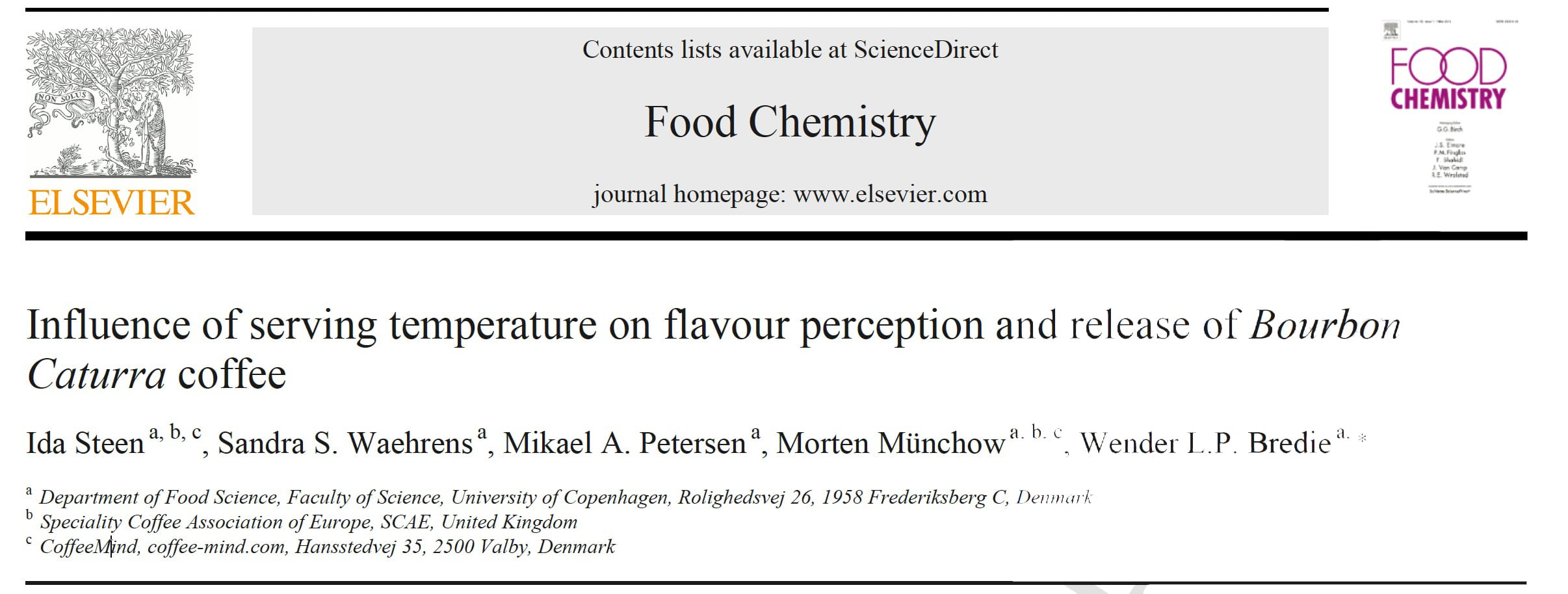 food_chemistry-ida