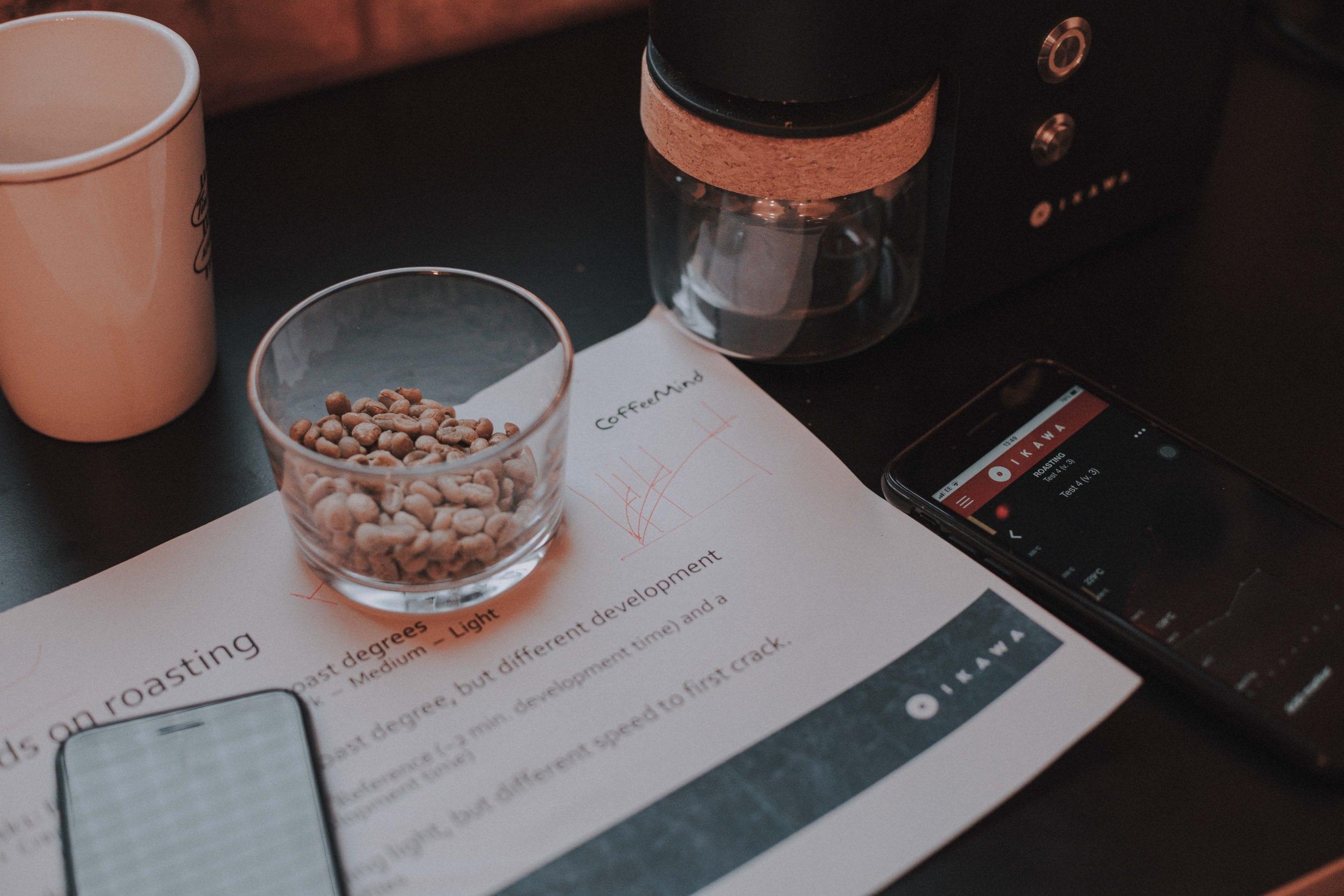 coffeemind (220 of 21)