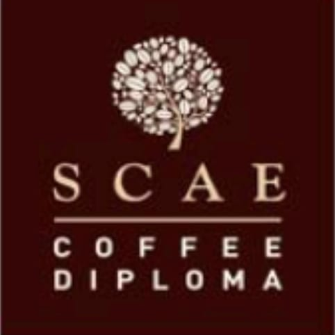 Just Joined SCAE As Creator Of The Certification System For Coffee Roasters